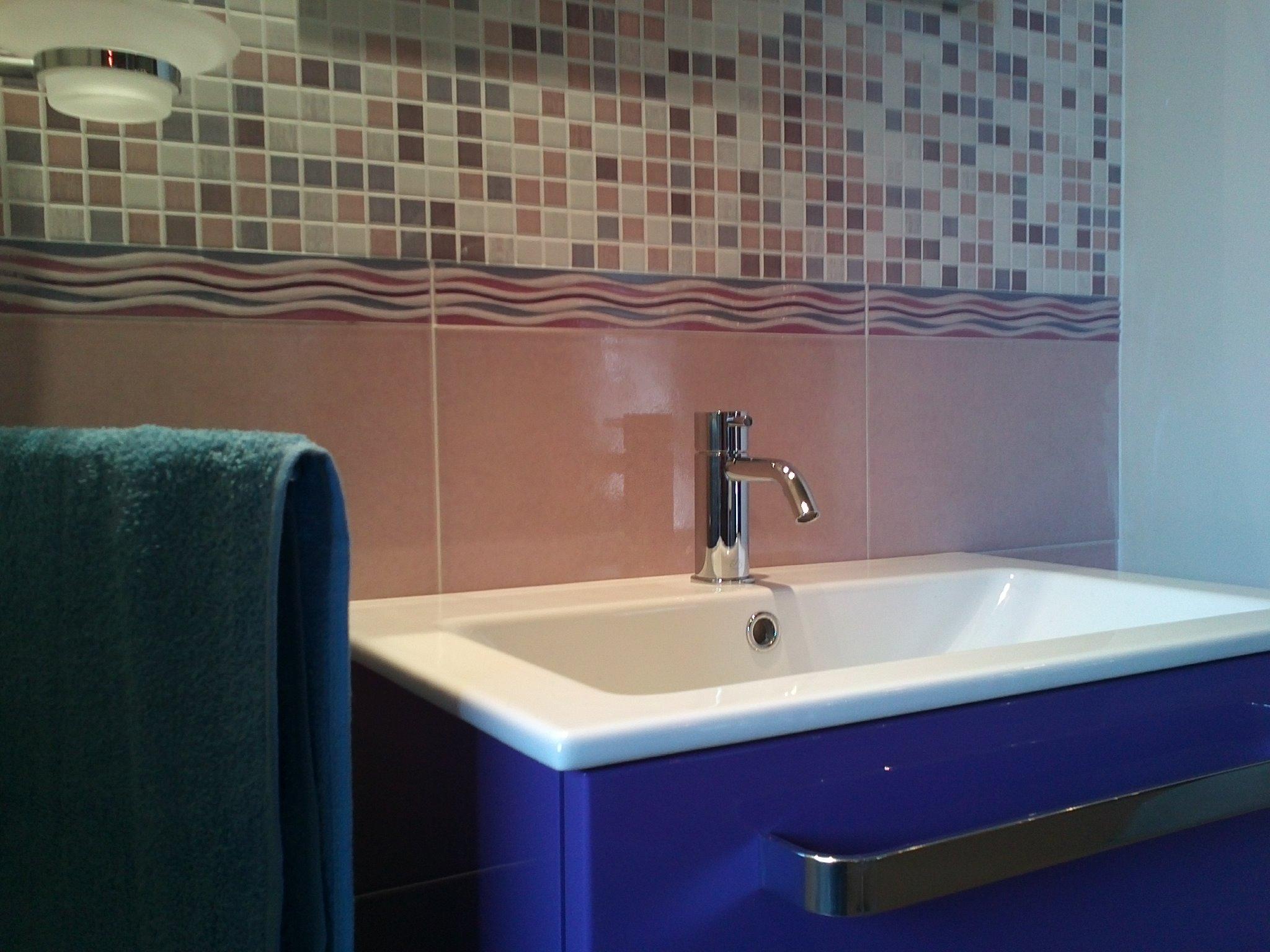 Vasca Da Bagno In Spagnolo : Vasche da bagno centro stanza