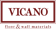 Vicano Floor e Wall Materials